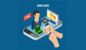 pinjaman online terbaik bunga rendah