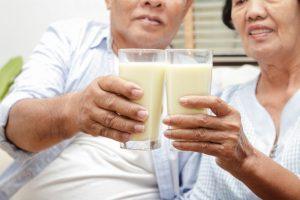 susu anlene untuk kebutuhan lansia
