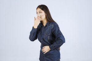 atasi mual pada waktu hamil